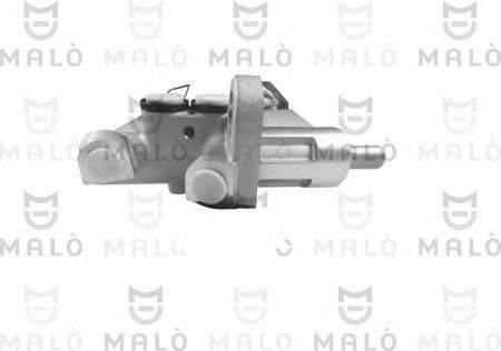 MALO 89884 Главный тормозной цилиндр