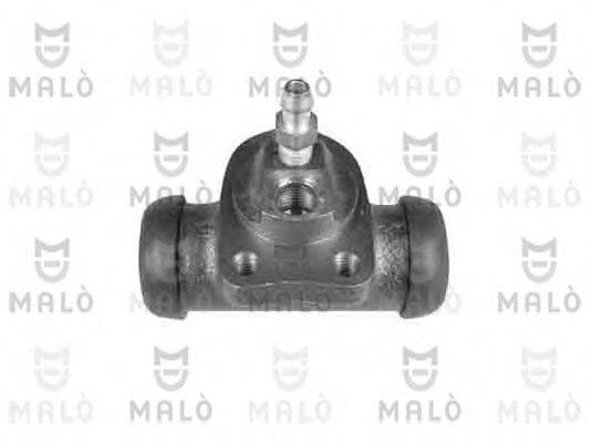 MALO 90112 Колесный тормозной цилиндр