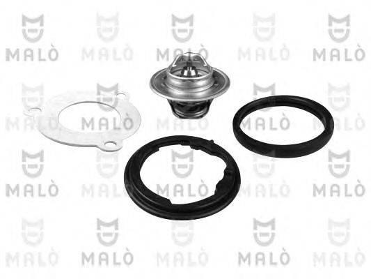 MALO TER089 Термостат, охлаждающая жидкость