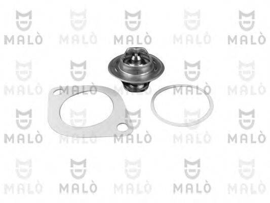 MALO TER267 Термостат, охлаждающая жидкость