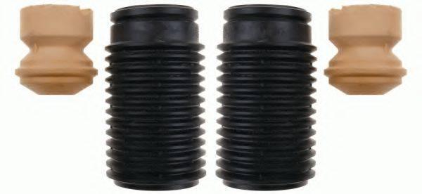 SACHS 900008 Пылезащитный комплект, амортизатор