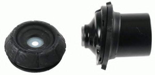 SACHS 802473 Ремкомплект, опора стойки амортизатора