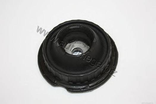 AUTOMEGA 1041203774D0F Опора стойки амортизатора