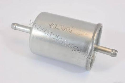 AUTOMEGA 3008180513 Топливный фильтр