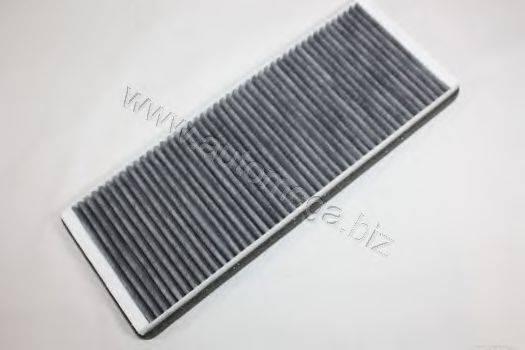 AUTOMEGA 3009108003B0 Фильтр, воздух во внутренном пространстве