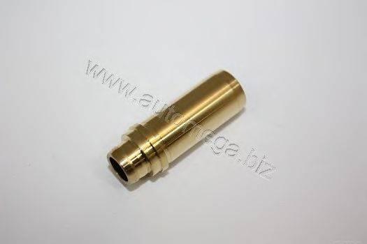 AUTOMEGA 301030419037B Направляющая втулка клапана