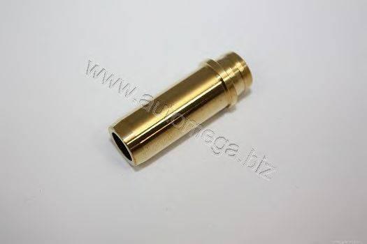 AUTOMEGA 301030419056A Направляющая втулка клапана