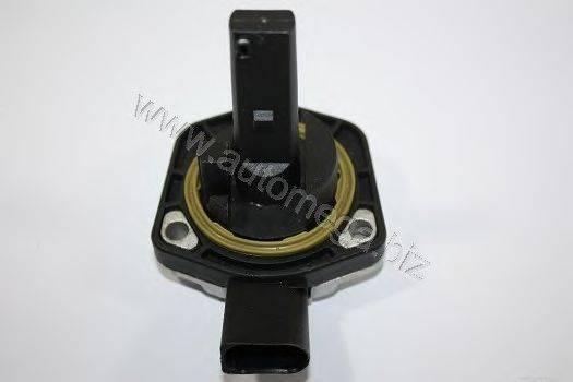 AUTOMEGA 3090706601J0B Датчик, уровень моторного масла