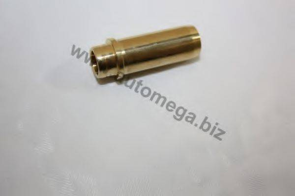 AUTOMEGA 30100050252 Направляющая втулка клапана