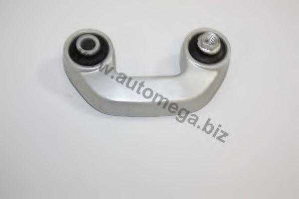 AUTOMEGA 3041103178E0 Тяга / стойка, стабилизатор