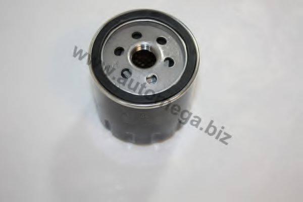 AUTOMEGA 1006500400 Масляный фильтр