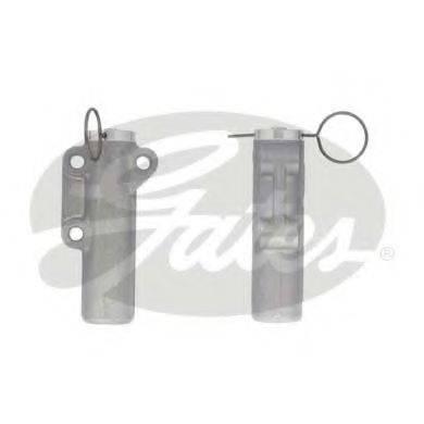 GATES T43026 Успокоитель, зубчатый ремень