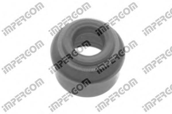 ORIGINAL IMPERIUM 27031 Уплотнительное кольцо, стержень кла