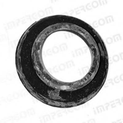 ORIGINAL IMPERIUM 27269 Опорное кольцо, опора стойки амортизатора