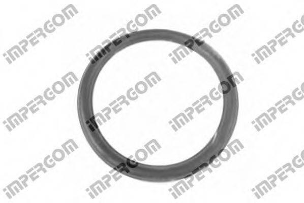 ORIGINAL IMPERIUM 30109 Стопорное кольцо, глушитель