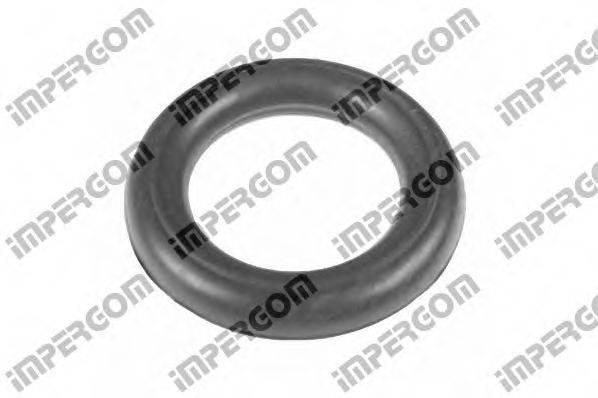ORIGINAL IMPERIUM 30111 Стопорное кольцо, глушитель