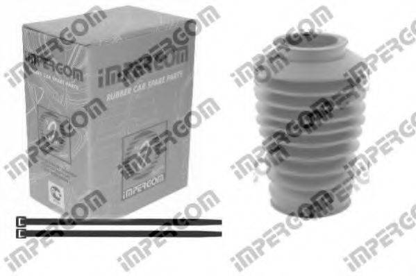 ORIGINAL IMPERIUM 30454A Комплект пылника, рулевое управление