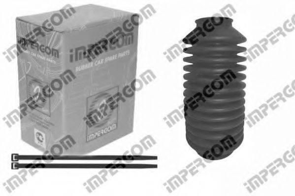 ORIGINAL IMPERIUM 30475B Комплект пылника, рулевое управление