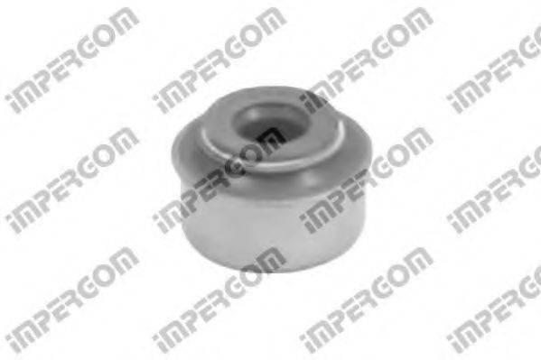 ORIGINAL IMPERIUM 31361 Уплотнительное кольцо, стержень кла