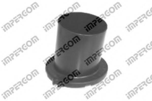 ORIGINAL IMPERIUM 31417 Защитный колпак / пыльник, амортизатор
