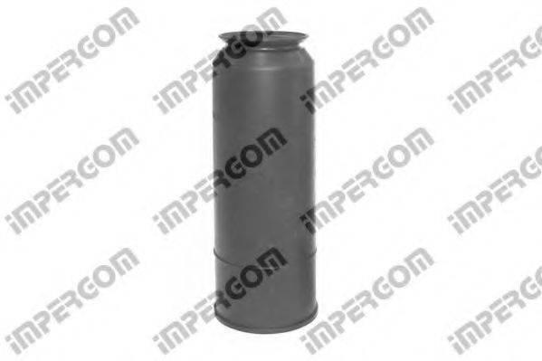 ORIGINAL IMPERIUM 32498 Защитный колпак / пыльник, амортизатор