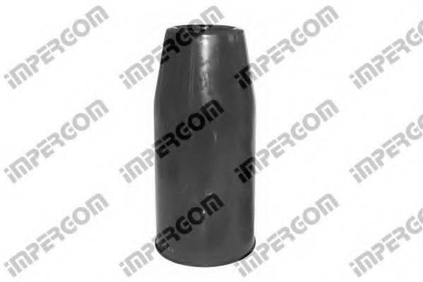 ORIGINAL IMPERIUM 35089 Защитный колпак / пыльник, амортизатор