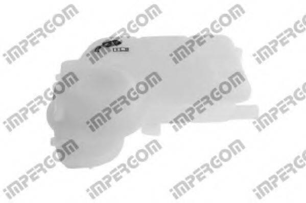ORIGINAL IMPERIUM 44187I Компенсационный бак, охлаждающая жидкость