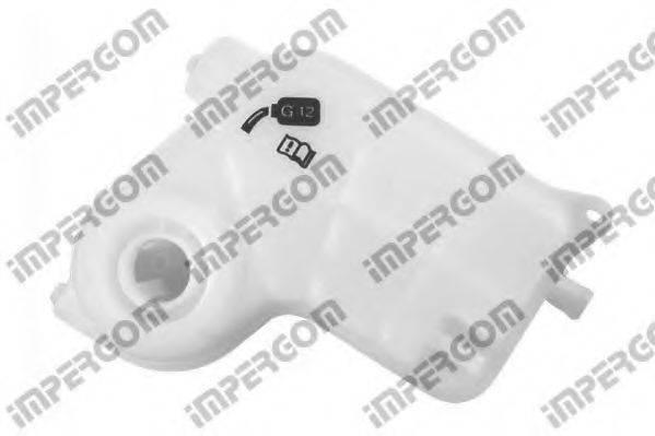 ORIGINAL IMPERIUM 44188I Компенсационный бак, охлаждающая жидкость