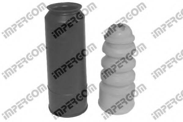 ORIGINAL IMPERIUM 48053 Пылезащитный комплект, амортизатор