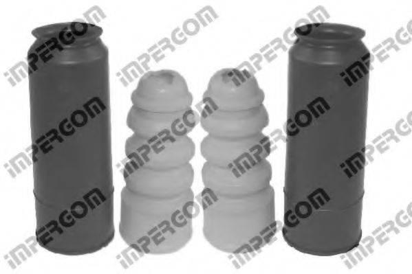 ORIGINAL IMPERIUM 50143 Пылезащитный комплект, амортизатор