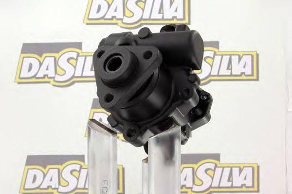 DA SILVA DP2990 Гидравлический насос, рулевое управление