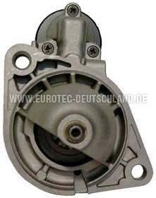 EUROTEC 11016280 Стартер