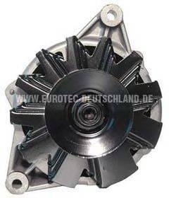 EUROTEC 12030830 Генератор