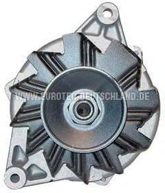 EUROTEC 12030840 Генератор
