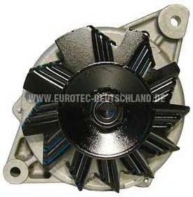 EUROTEC 12030900 Генератор