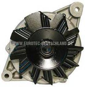 EUROTEC 12041610 Генератор