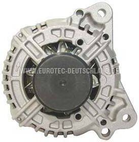 EUROTEC 12048180 Генератор