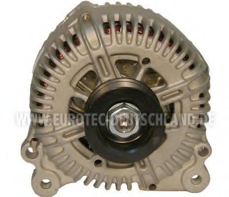 EUROTEC 12090324 Генератор