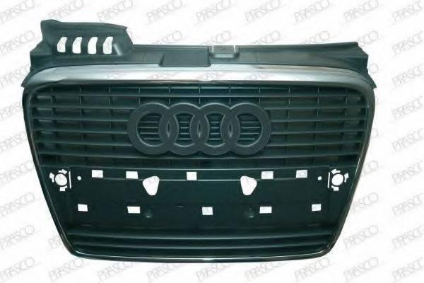 PRASCO AD0222001 Решетка радиатора