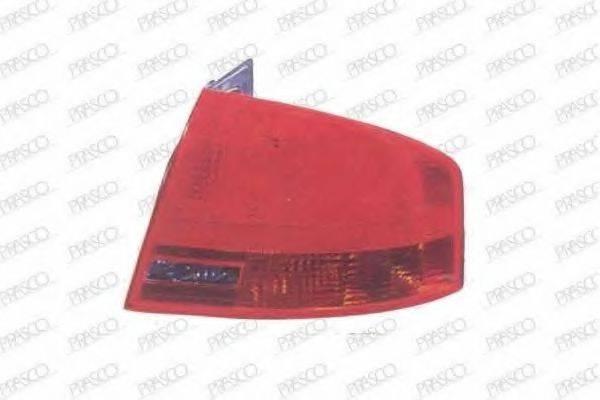 PRASCO AD0224173 Задний фонарь