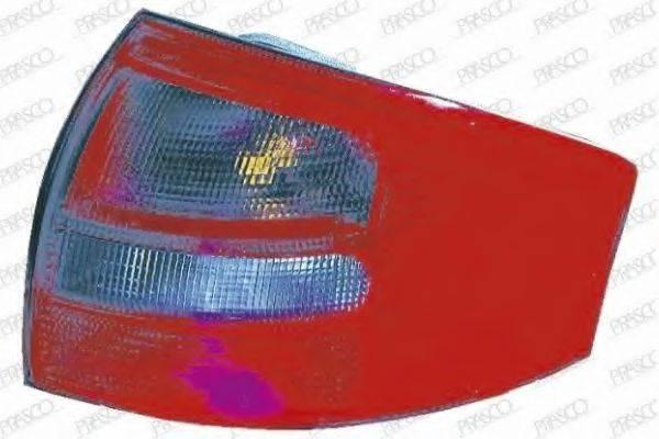 PRASCO AD0324153 Задний фонарь