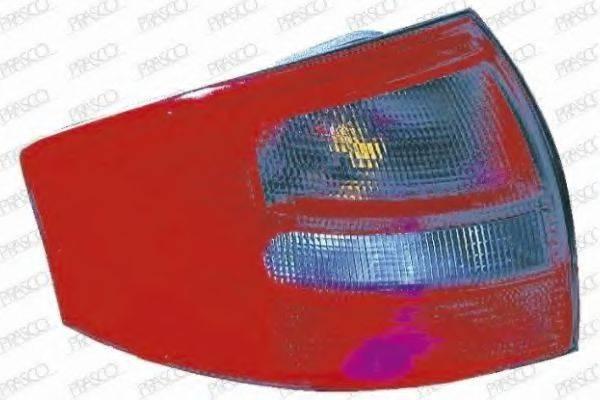 PRASCO AD0324154 Задний фонарь