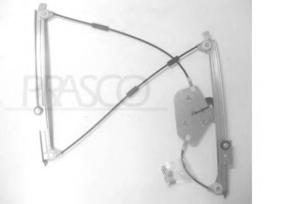 PRASCO AD032W043 Подъемное устройство для окон