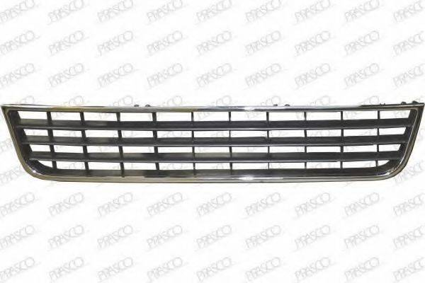 PRASCO AD0332120 Решетка вентилятора, буфер