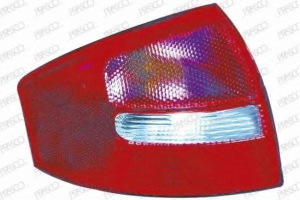 PRASCO AD0334154 Задний фонарь