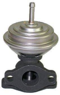 HOFFER 7518005 Клапан возврата ОГ