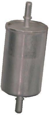 HOFFER 4267 Топливный фильтр