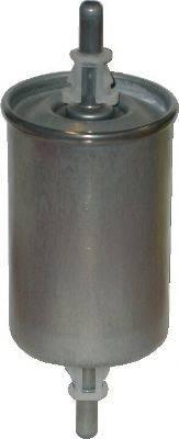 HOFFER 4077 Топливный фильтр