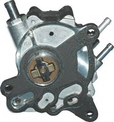 HOFFER 8091093 Вакуумный насос, тормозная система