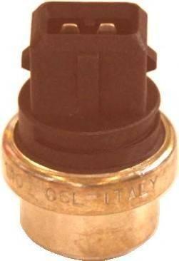 HOFFER 7472615 термовыключатель, сигнальная лампа охлаждающей жидкости